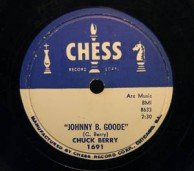 johnny_b_goode_vinyl