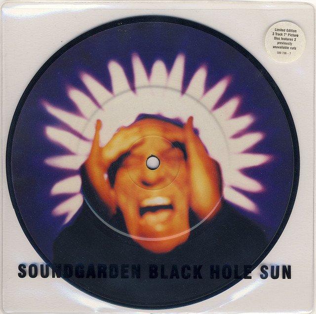 black hole sun lyrics - 640×637