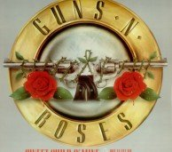 Guns-N-Roses-Sweet-Child-