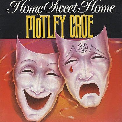 Songtext von Tommy Lee  Psycho Lyrics
