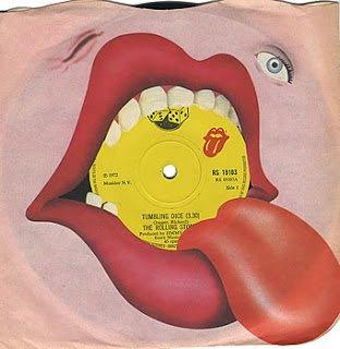 UK_+Tumbling+Dice+1972+solid+centre+7_+vinyl