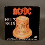 ac_dc_hells_bells_vinyl_vinilo_rock