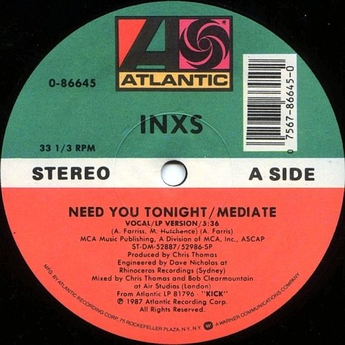 inxs-need-you-tonight-vinyl