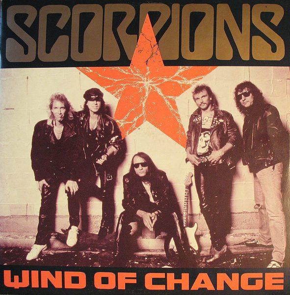scorpions-wind_of_change.jpg