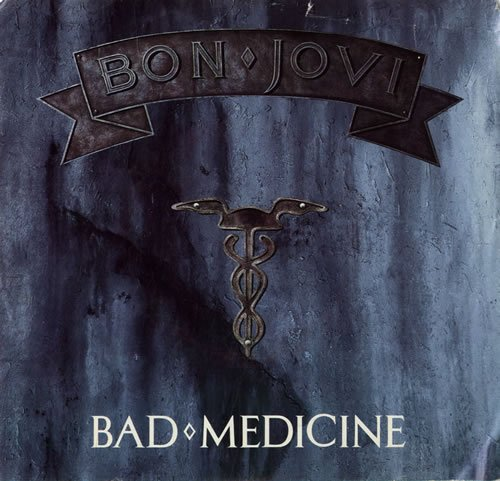 Bon-Jovi-Bad-Medicine