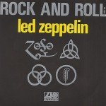 Led-Zeppelin-Rock-And-Roll