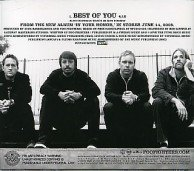 Foo-Fighters-Best-Of-You-