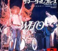 The-Who-Summertime-Blues-