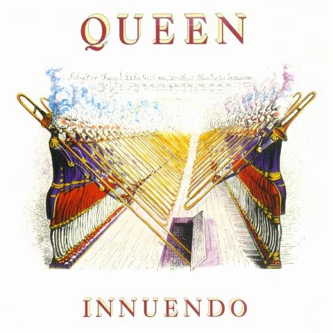 Queen_Innuendo_song
