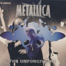 metallica-unforgiven