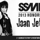 JoanJett_honoree 2