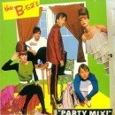 The_B-52's_-_Party_Mix!