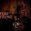 9DoM_JefferyNothing-620x400