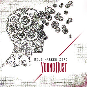 MMZ Young Rust cover 1000x1000