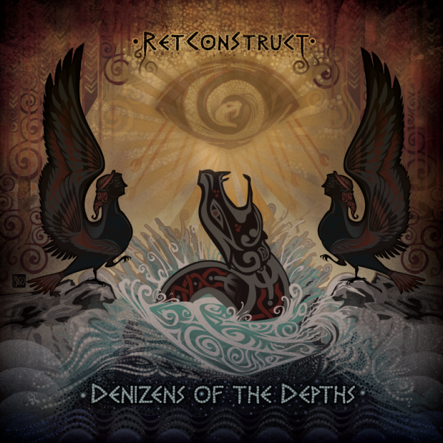 Denizens of the Depths Front Cover06-02-14-10-10-22