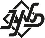 Jay_Wud_Logo_Final