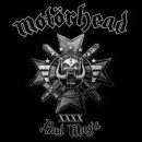 bad magic motorhead