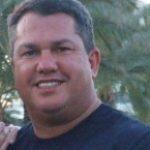 Profile picture of Lyricwriter